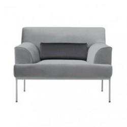fauteuil-elton-gris