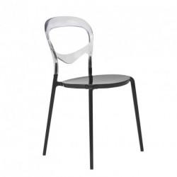 chaise-phenix