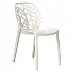 chaise-messaline-blanche