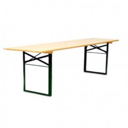 table-midas-220-x-60-cm