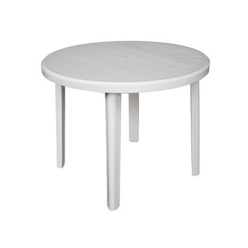 Table de jardin Icare