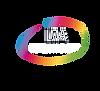 Logos Groupe LMA Développement - GLOBAL.