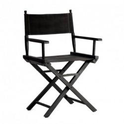 chaise-metteur-en-scene-adonis-noire