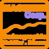 Logo Maginem.png