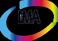 Logo LMA Dev 1000x1000 px.png