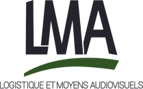 Logo LMA 1000x1000 px.png