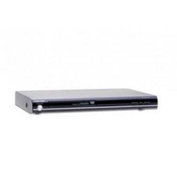 Lecteur DVD Toshiba SD390