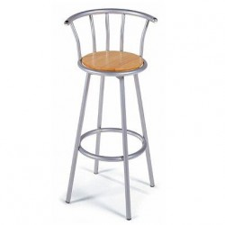 tabouret-persee