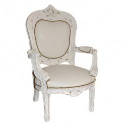 fauteuil-de-ceremonie-rodolphe