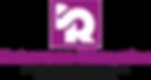 LOGO_SABANNES_RECEPTION_png_modifié.png