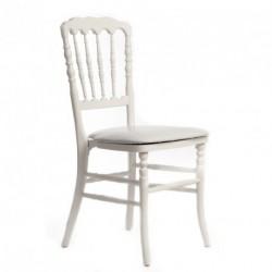 chaise-zeus-blanche