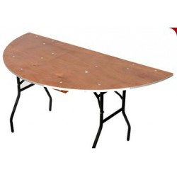 table-diane-150-x-76-cm-demi-ronde
