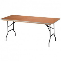 table-cybele-183-x-76-cm