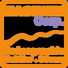 logo Maginem 1000x1000 px.png