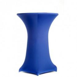 housse-mange-debout-bleu-roy