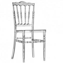 chaise-zeus-cristal