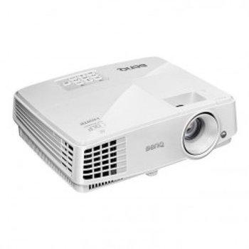 Vidéo-Projecteur BENQ 3200 lumens