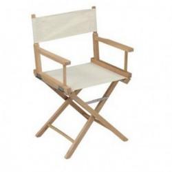 chaise-metteur-en-scene-adonis-ecrue