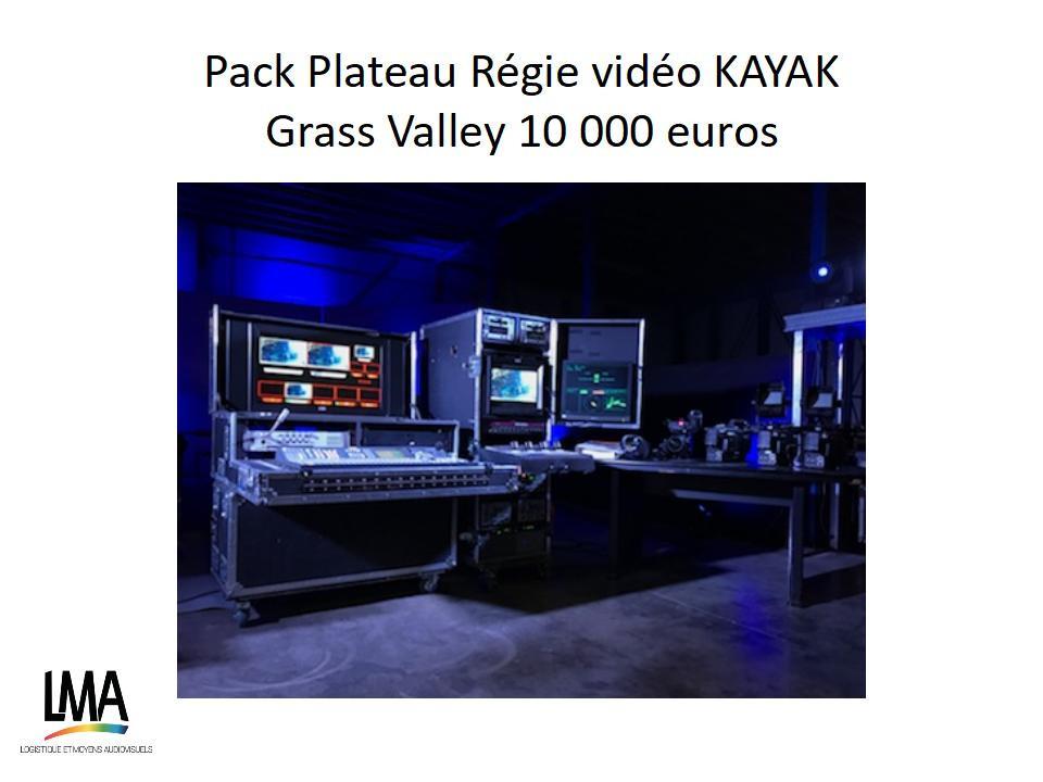 Pack_régie_Vidéo_Kayak_Grass_Valley.jp