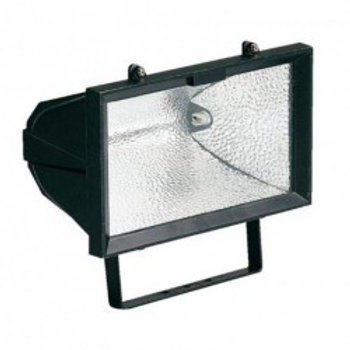 Projecteur quartz 1000w