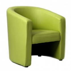 fauteuil-narcisse-vert-anis
