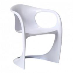 chaise-thessalie-blanche