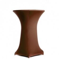housse-mange-debout-chocolat