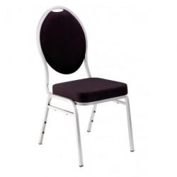chaise-tissu-noir-orphee