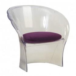 fauteuil-cleopatre-violet
