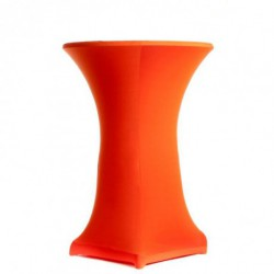 housse-mange-debout-orange