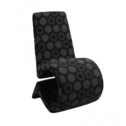 fauteuil-cassiopee
