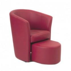 fauteuil-rouge-vulcain