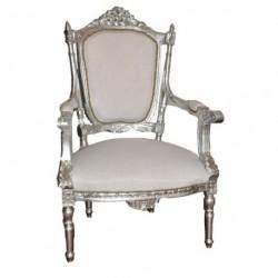 fauteuil-de-ceremonie-sissi