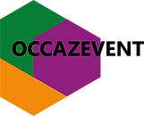 Logo Occazevent 1000x1000 px vecto.png