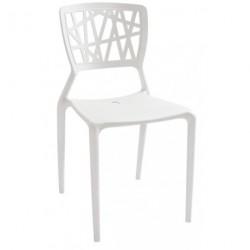 chaise-gala