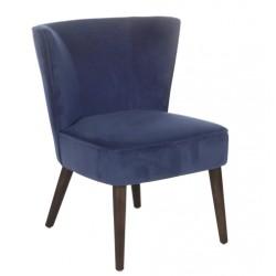 fauteuil-harry