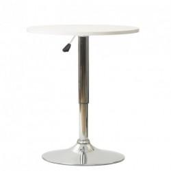 table-gueridon-socrate