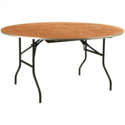 table-diane-183-cm