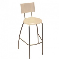 tabouret-heracles-blanc