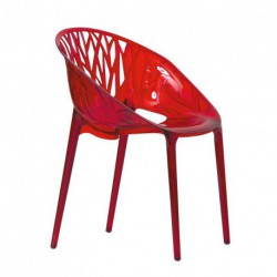 chaise-nemee-rouge