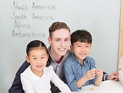 Teach English in China.png