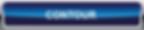 blue-button-contour.png