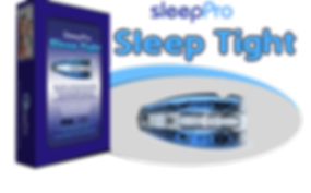 sleep-tight-blue-3 (2) - Copy.png