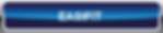 blue-button-easifit.png