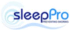 sleeppro_logo.jpg