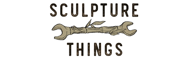 sculpture things header.png