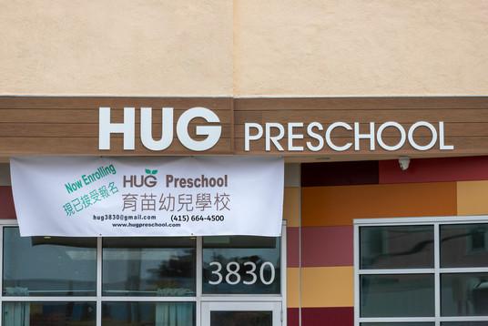 HUG-096.jpg