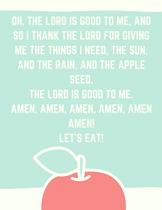 Johnny Appleseed Prayer.png