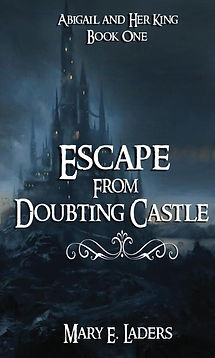 Escape From Doubting Castle_edited