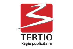 Groupe Tertio